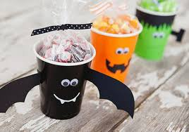 Image result for manualidad halloween