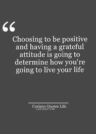 Life Quotes Love Awesome Looking For Quotes Life Quote Love Quotes Quotes About