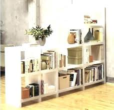 floor to ceiling shelves floor to ceiling bookcase wall fabulous room divider bookcase bookshelf wall shelves