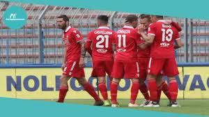 Risultati Serie C/ Classifica aggiornata e diretta gol live ...