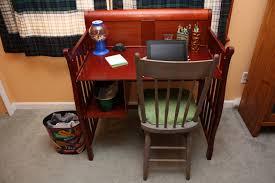 diy repurposed furniture. Diy Repurpose Baby Furniture Mothertimemarketpace Repurposed E