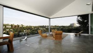 Replacement & Installation of Large Glass Windows