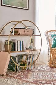urban outfitter furniture. Brigid Shelf Urban Outfitters Outfitter Furniture T