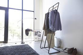 probably fantastic great short coat rack stand images
