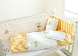 yellow baby bedding baby bedding set cotton crib bedding set white yellow embroidery lovely bird girl yellow baby bedding