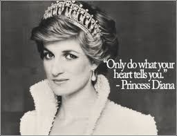 Princess Diana Quotes Magnificent Princess Diana Quote Archives Legends Quotes