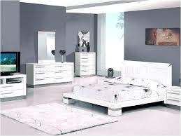 Girls Bedroom Sets Furniture Childrens Bedroom Furniture Sets Sale