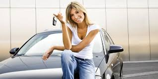 best car insurance for young s