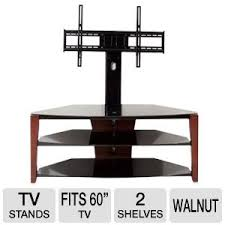 flat panel mount tv stand. Cravin TDXELF52W TV Mount Flat Panel Stand Tv R