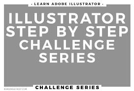 5 Day Challenges Jason Secrest