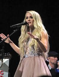 Carrie <b>Underwood</b> - Carrie <b>Underwood</b> - qwe.wiki