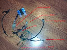 i need help finding a wire harness stock harness 2 jpg views 374