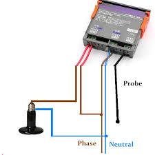 usefulldata com digital thermostat stc 1000 wilhi diagram stc digital thermostat diagram schematic 110v 230v