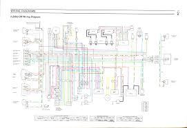1980 kz1000 wiring harness images kz1000 wiring schematics 77 kz650 wiring diagram schematic autowiringcar