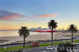 308/55 Beach Street, Port Melbourne VIC 3207