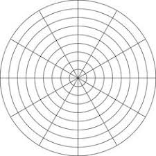 8871554b75c5a9ec3d46fc7278257f66 christmas bells graph polar coordinate graph paper you may select different angular on graphing coordinate plane worksheets