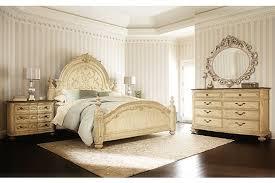 off white bedroom furniture. Jessica Mcclintock White Bedroom Furniture Off W