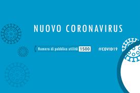 Coronavirus: proroga dello stato di emergenza e obbligo di mascherina anche  all'aperto - Comune di Minerbio