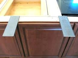 granite countertop corbels metal corbels for granite meal granite granite support brackets granite countertop support brackets