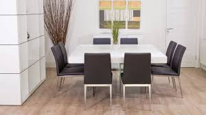 Large Oak Dining Table Seats 10 8 Seater Dining Table Designs 8 Seater Dining Table Designs