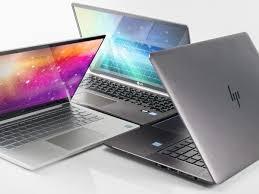 Asus Laptop Comparison Chart Best Laptop 2019 Which Laptop Should I Buy Tech Advisor