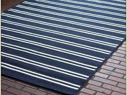 striped area rug brilliant strikingly striped area rugs stunning pertaining to striped area rugs mittler navy striped area rug