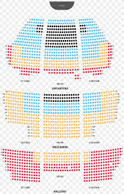 Minskoff Theatre New York Ny Seating Chart New Amsterdam Theatre Al Hirschfeld Theatre Minskoff Theatre
