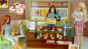 Resultado de imagen para imágenes de barbie comiendo verduras