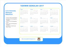 Sample School Calendar Malaysia School Holiday Calendar 24 Parenting Times 24