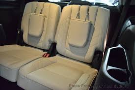 ford explorer car seat covers 2017 used ford explorer platinum 4wd at audi mentor oh iid