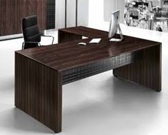 Top quality office desk workstation Computer Desk Modi Panel Desk Italian Designer Office Desks And Workstations From Laporta