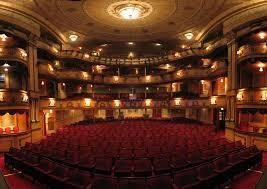 Theatre Royal Brighton Wikipedia