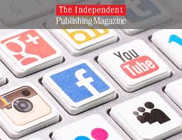 Top 7 Tremendous iPad and iPhone Apps for Booklovers – Hilda Simpson |  Guest Post | The Independent Publishing Magazine