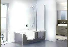 cost to replace bathtub with shower stall large size of replace bathtub with shower how to cost to replace bathtub with shower stall