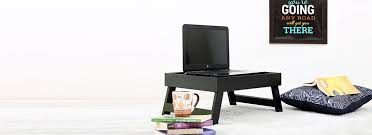 furniture for a study. shop now furniture for study a
