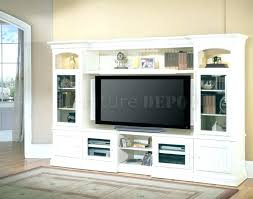 entertainment center ideas. Custom Entertainment Centers Ideas Center White Home Wall With