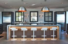 full size of breakfast bar pendant light height over pendants kitchen lights ideas wonderful fixtures fresh