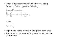 excel equation editor 3 open excel equation editor mac