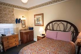 Gay bed and breakfasts san francisco