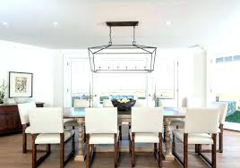 beach house chandelier valuable beach house style chandelier cottage lighting chandeliers kitchen quality modern beach house beach house chandelier
