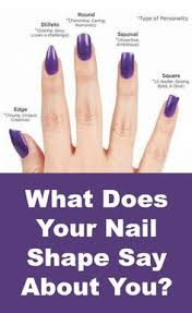 Nail Type Chart 105 Best Sns Nails Colors Acrylic Images In 2019 Sns