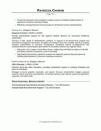 Payroll Assistant Cover Letter Reference Cover Letter Payroll Resume