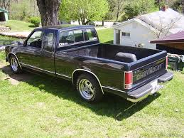 1988 chevy s10 blazer wiring diagram images coil pack 2001 chevy s10 2 engine specs s10 image for user manual