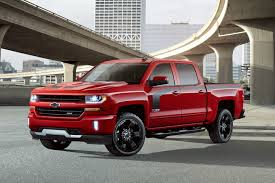 2018 chevrolet silverado centennial edition. wonderful 2018 2018 chevy silverado 1500 for chevrolet silverado centennial edition e