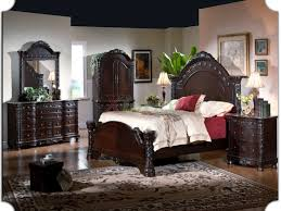 Italian Bedroom Set  bedroom furniture awesome italian bedroom furniture sets 3380 by guidejewelry.us