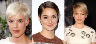 Best Haircuts For Women 2018 Medium Short Long Hair Afmunet