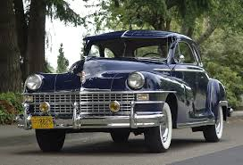 1947 chrysler windsor highlander chrysler products general 2cz56id jpg