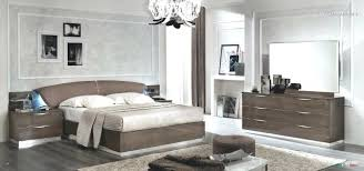 how to place rugs in bedroom medium size of coffee area rugs target wool rugs bedroom how to place rugs in bedroom