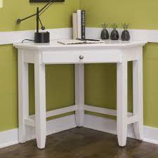 diy corner desk as the furniture decoration diy corner desk white simple decoration inspiration