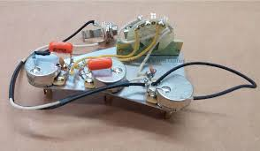 wiring harness grease diagrams get image about wiring diagram stratocaster 5 way wiring harness grease bucket tone circuit